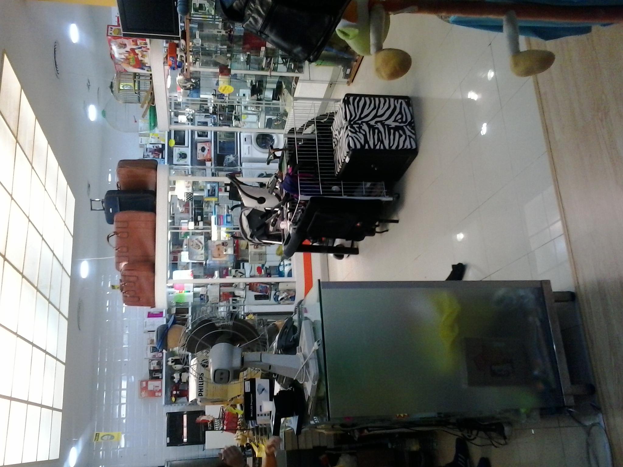 Major Store Tienda Segunda Mano Fuenlabrada Tienda Segunda Mano  # Muebles Tienda Segunda Mano