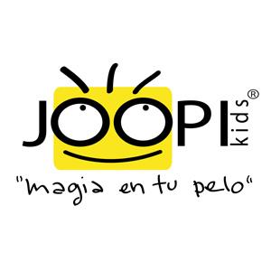 ca8b1aea25 Joopi Chic Tratamiento eliminación Piojos Zona Goya - Guia Comercial Madrid